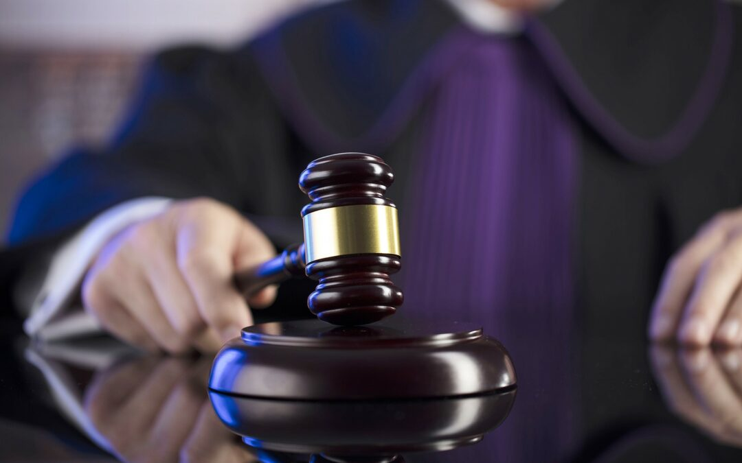 Settlement vs. Trial: How to Calculate a Personal Injury Settlement
